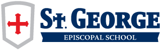 St. George Episcopal School - Strategic Plan 2017-2020